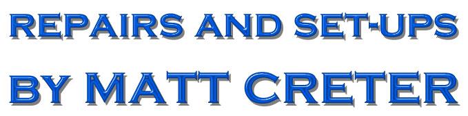 MattCreter-Repairs-Title
