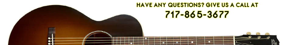 acousticbanner