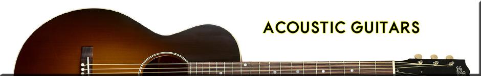 acousticheader1