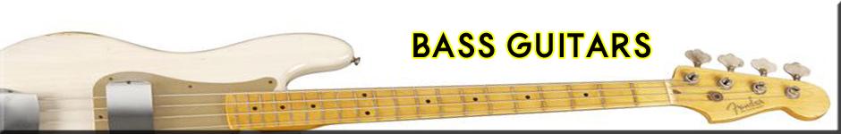 bassbanner1