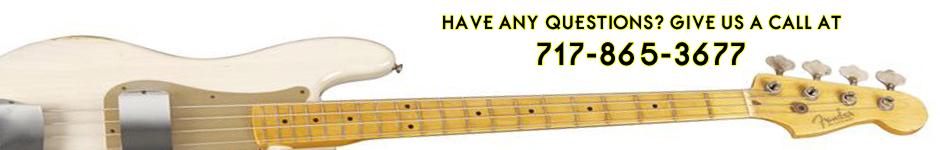bassbanner11