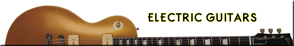 electricbanner1